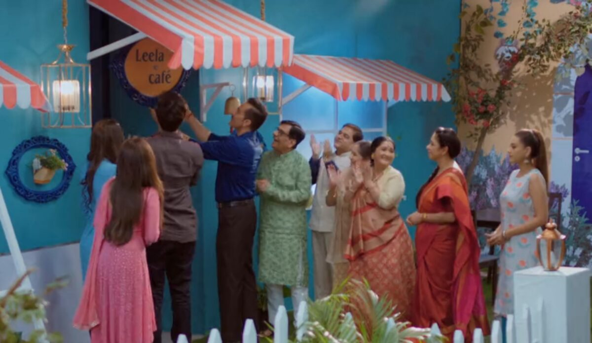 Anupama: Inauguration of dance academy and cafe turns into a tragedy