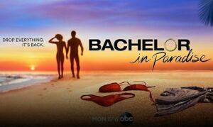Bachelor In Paradise 2021 Cast – Season 7