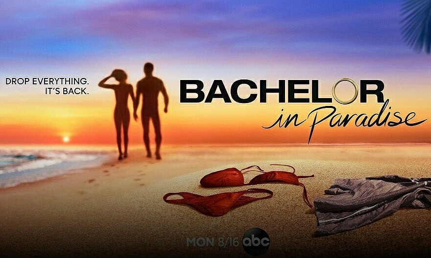 Bachelor-In-Paradise-2021-Cast-Boys-And-Girls-Contestants-Season-7