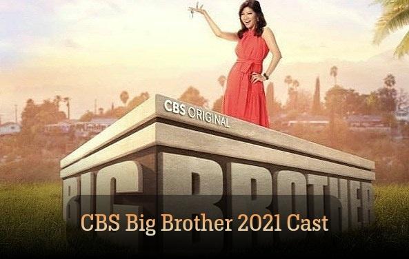 CBS-Big-Brother-2021-Cast-Teams-Season-23