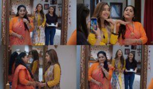 Anupama: Kavya-Baa's growing bonding to bring new twist in the show