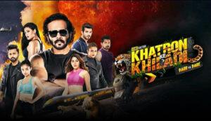 Khatron Ke Khiladi 11 Written Update 1 August 2021: Atyachaar Week Continues – LIVE