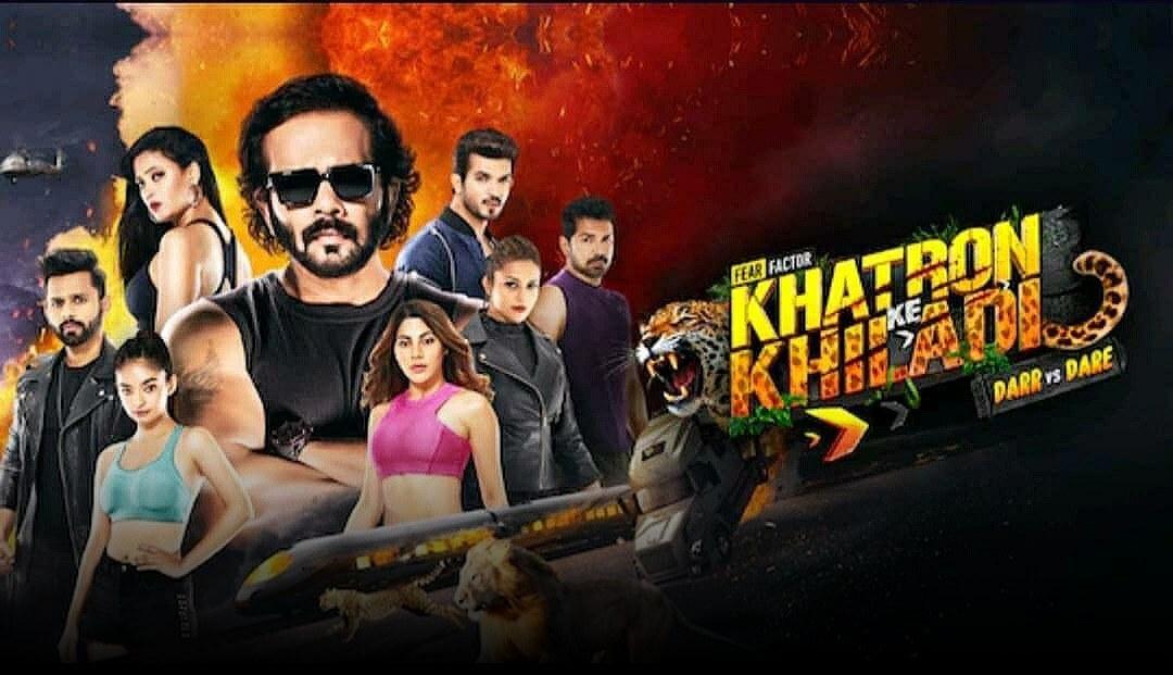 Khatron-Ke-Khiladi-2021-Written-Episode-Update-Live-KKK-Season-11