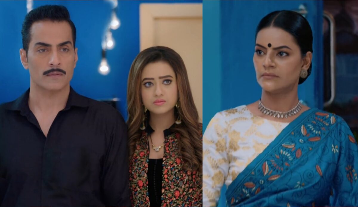 Anupama: New entry in show will turn Vanraj's life upside down