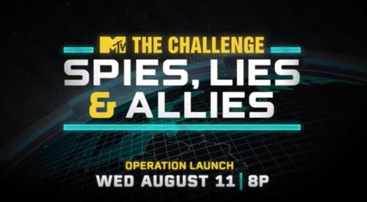 The-Challenge-Season-37-Cast-The-Challenge-2021