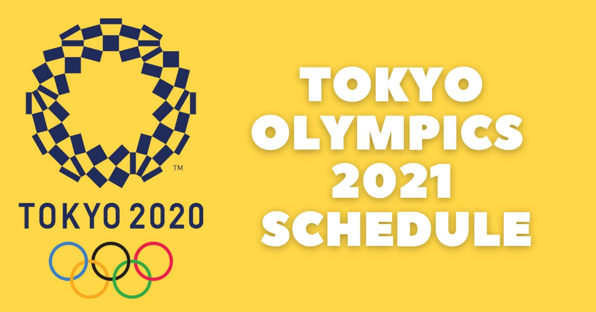 Tokyo-Olympics-2021-Schedule-Dates-Matches-How-to-watch-Olympics-2021-Online