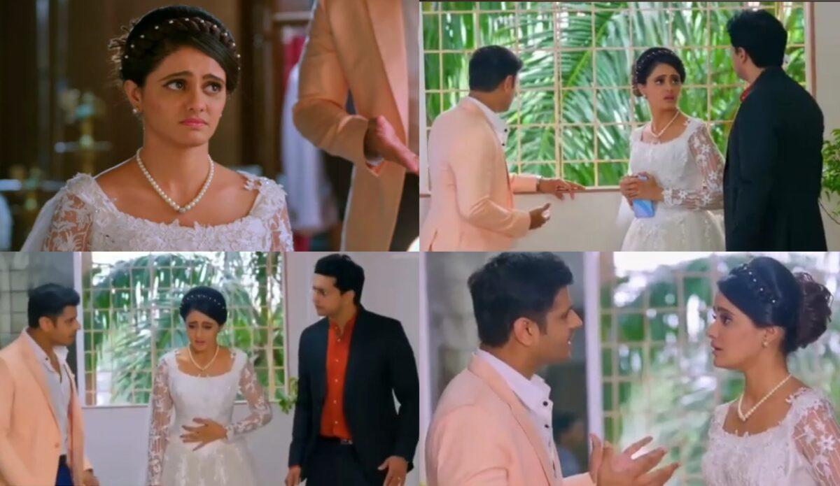 GHKKPM: Virat is shocked at Sai's dangerous master plan
