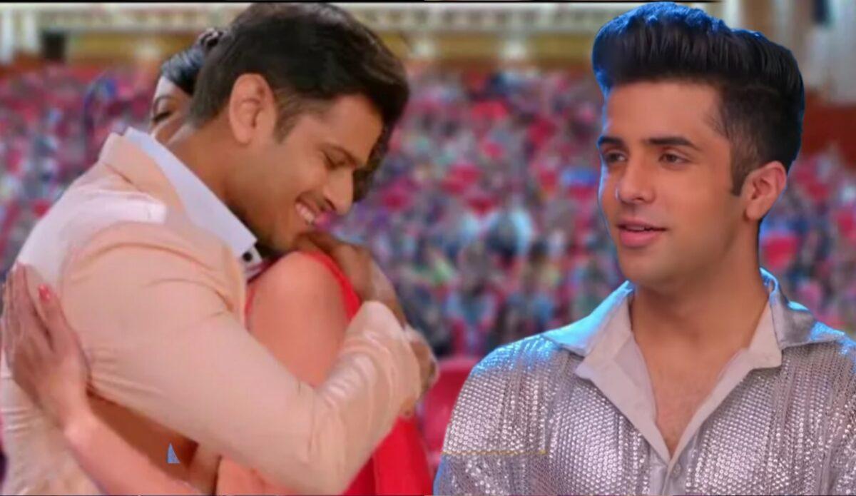 GHKKPM: Sai to set a dance face-off between Virat-Ajinkya