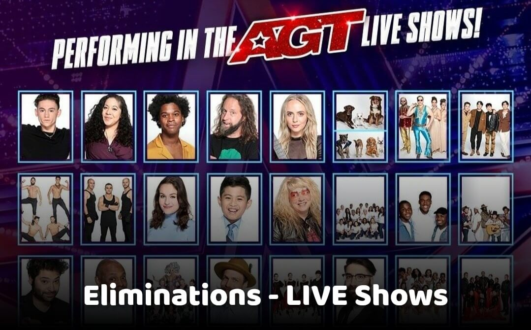 Americas-Got-Talent-2021-Elimination-AGT-Quarter-Finals-Season-16-Elimination-Tonight
