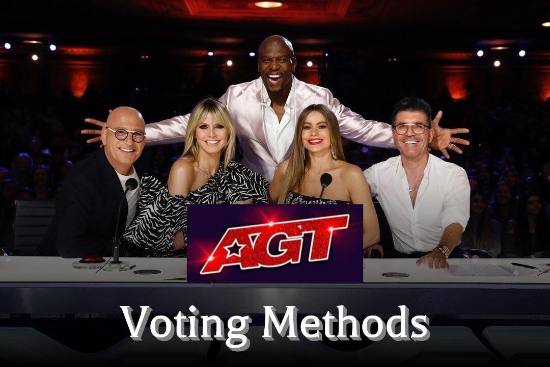 Americas-Got-Talent-2021-Voting-Methods-How-to-Vote