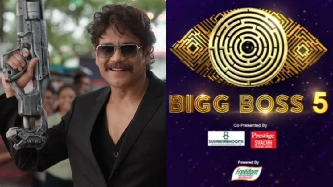 Bigg-Boss-5-Telugu-Contestants-Start-Date-Time-Star-Maa-Repeat-Telecast-Timing