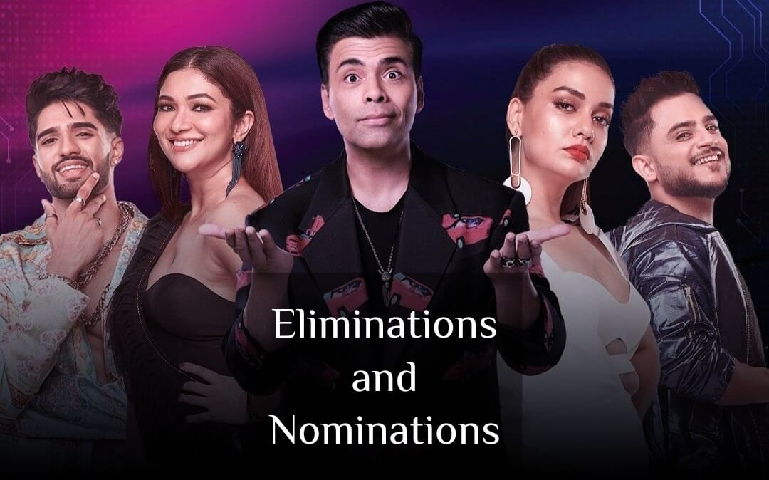 Bigg-Boss-OTT-Elimination-Today-This-Week-Nominations