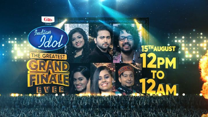 Indian-Idol-2020-Top-5-Finalists-Winner-Prediction-12