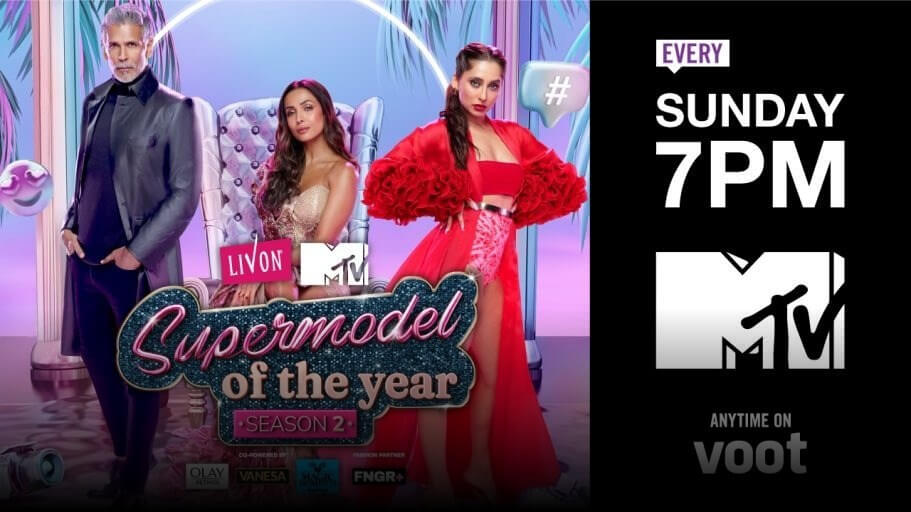 MTV-Supermodel-Of-The-Year-2021-Contestants-Age-Height-Season-2