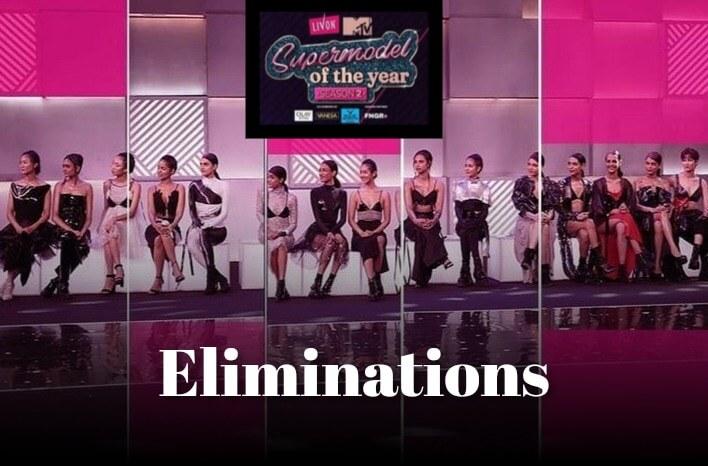 MTV-Supermodel-Of-The-Year-Season-2-Elimination-Today