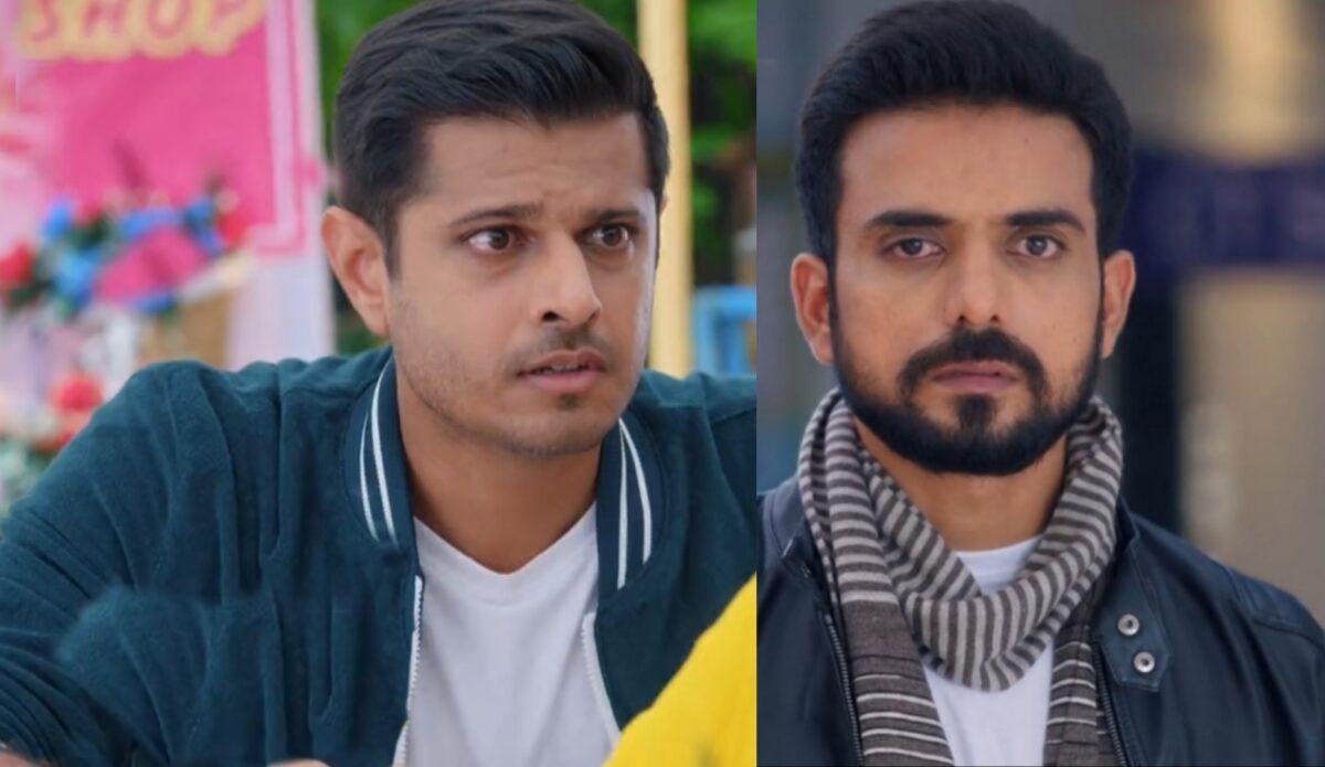 GHKKPM: Virat to free Sai from all the ties; Samrat returns