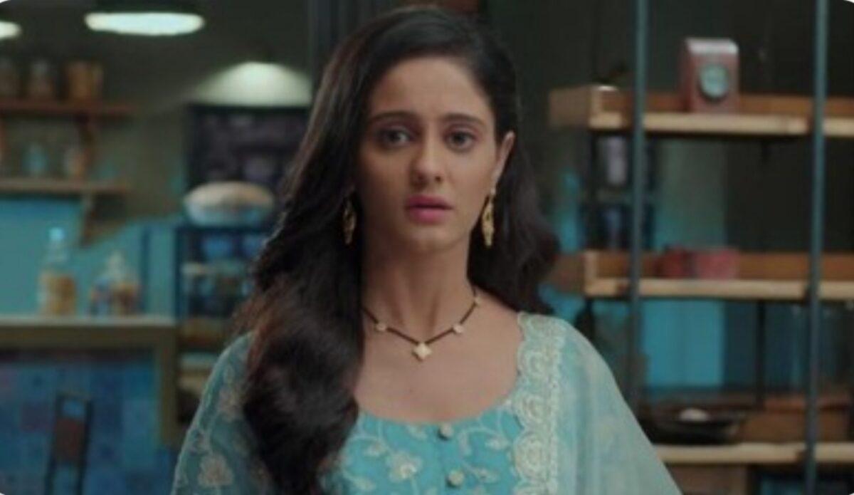 GHKKPM: Virat-Pakhi to reunite; Samrat-Sai stunned