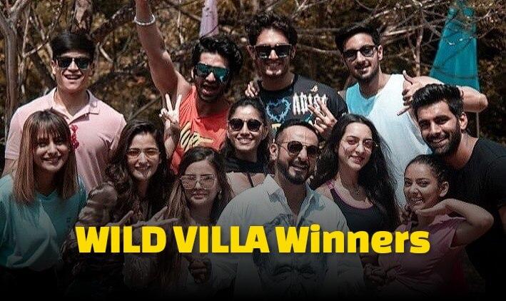 Wild-Villa-Winners-Name-Who-won-Ticket-to-Splitsvilla-13