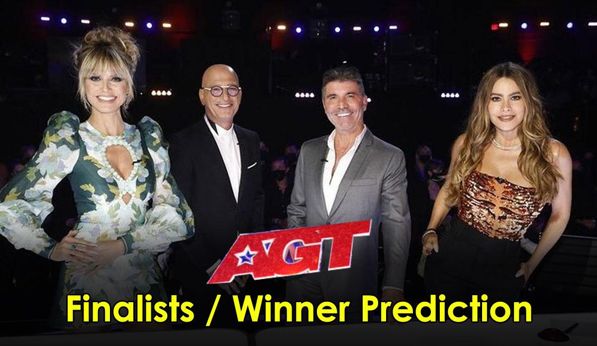Americas-Got-Talent-2021-Finalists-Winner-Prediction-Top-5-Finalists-of-AGT-Grand-Finale