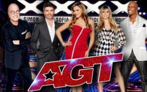 America's Got Talent 2021 Winner, Runner-up, Prize Money – AGT 16