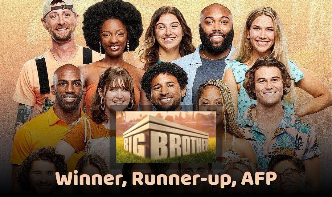 Big-Brother-2021-Winner-Runner-up-Name-AFP-Winner-Name-Big-Brother-Season-23-CBS