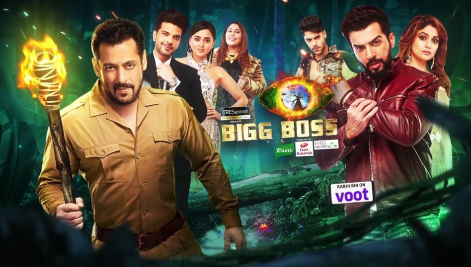 Bigg-Boss-15-Contestants-Names-BB-2021-Confirmed-List