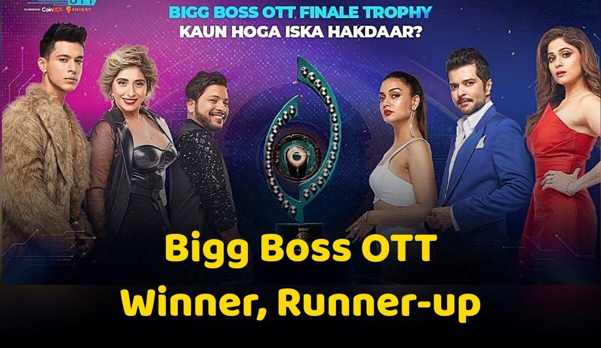 Bigg-Boss-OTT-Winner-1st-Runner-up-Name-Who-Won-BB-OTT-Season-1-Voot
