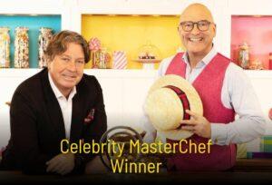 Celebrity MasterChef UK 2021 Winner, Runner-up Name, Top 3 Finalists