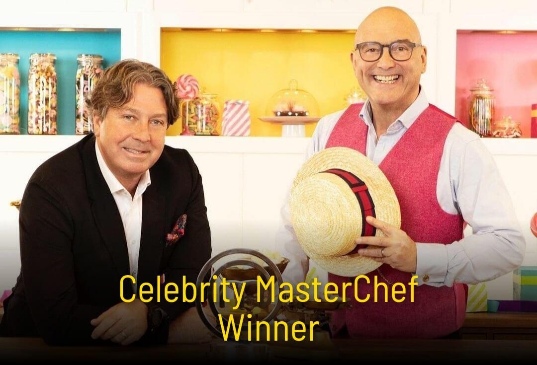 Celebrity-MasterChef-UK-2021-Winner-1st-Runner-up-Name