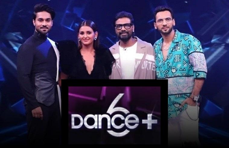Dance-Plus-6-Contestants-List-Team-Start-Date-Star-Plus-Dance-Plus-2021-Hotstar
