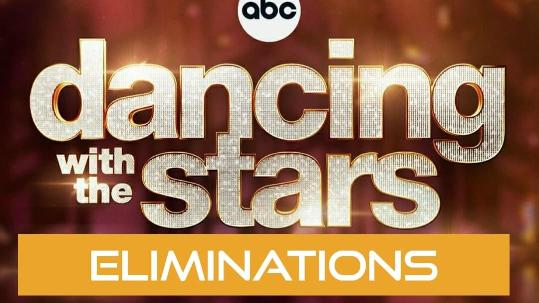 Dancing-With-The-Stars-2021-Elimination-Tonight-DWTS-Season-30-Who-Gone-Home