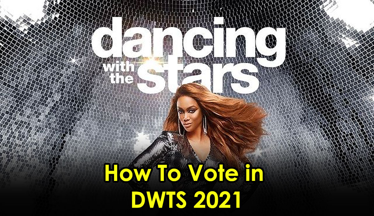 How-To-Vote-For-Dancing-With-The-Stars-2021-Contestants-Dancers-DWTS-Season-30-Cast