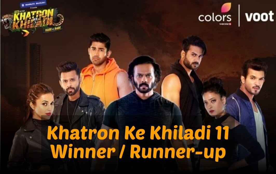 Khatron-Ke-Khiladi-11-Winner-1st-Runner-up-Name-KKK-2021-Season-11-Winner-Trophy-Prize-Money