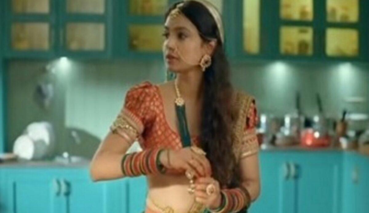 Imlie: Imlie to expose Malini; Aditya announces divorce