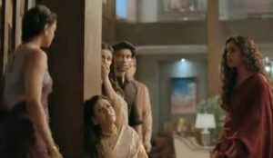 Imlie: Imli's last attempt to expose Malini, turns into Malini