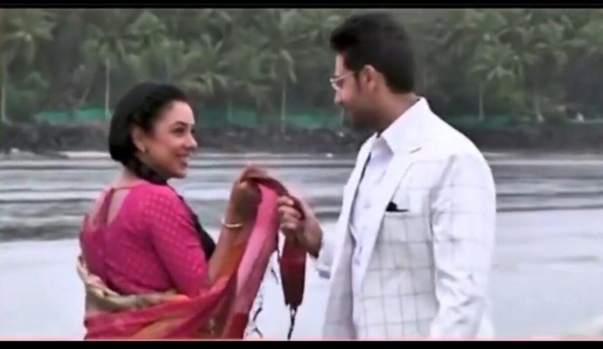 Anupama: Anuj-Anupamaa share a special bond; Vanraj marks entry