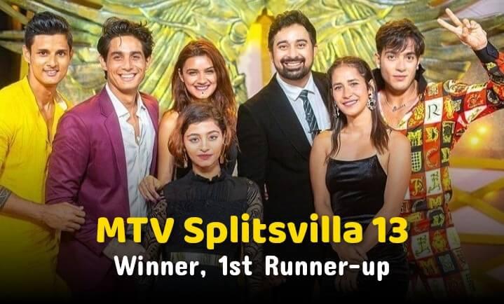 Splitsvilla-13-Winner-1st-Runner-up-Name-Who-Won-MTV-Splitsvilla-2021