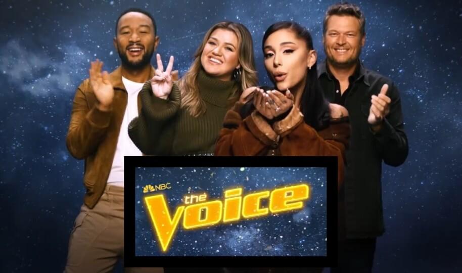The-Voice-2021-Contestants-NBC-The-Voice-US-Teams-Coach