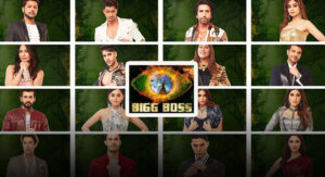 Bigg Boss 15 Elimination | Nominated Contestants of the Week