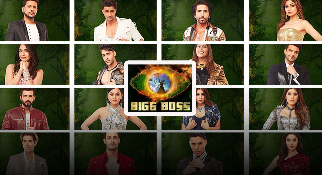 Bigg-Boss-15-Elimination-Today-Nominations-of-this-week-Bigg-Boss-2021
