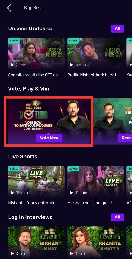 Bigg-Boss-15-How-to-vote-With-Voot-App
