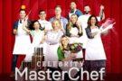 Celebrity MasterChef Australia 2021 Contestants – Season 2