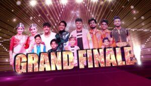 Dance Deewane Season 3 Winner Name, Runner-up Names | DD3