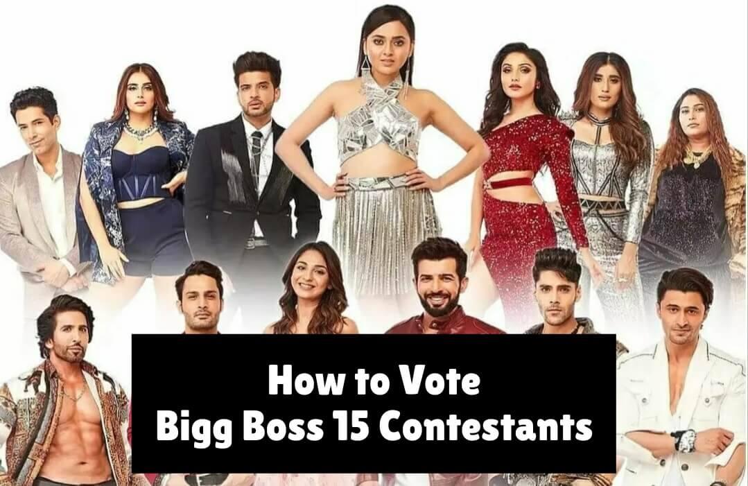 How-to-vote-Bigg-Boss-15-Contestants-Bigg-Boss-2021-Voot-MyJio-Voting-Numbers