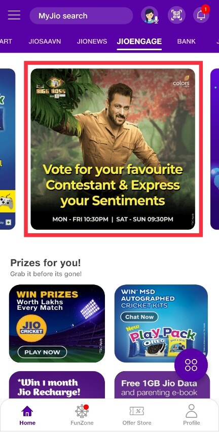 Bigg-Boss-15-How-to-vote-With-Myjio-App