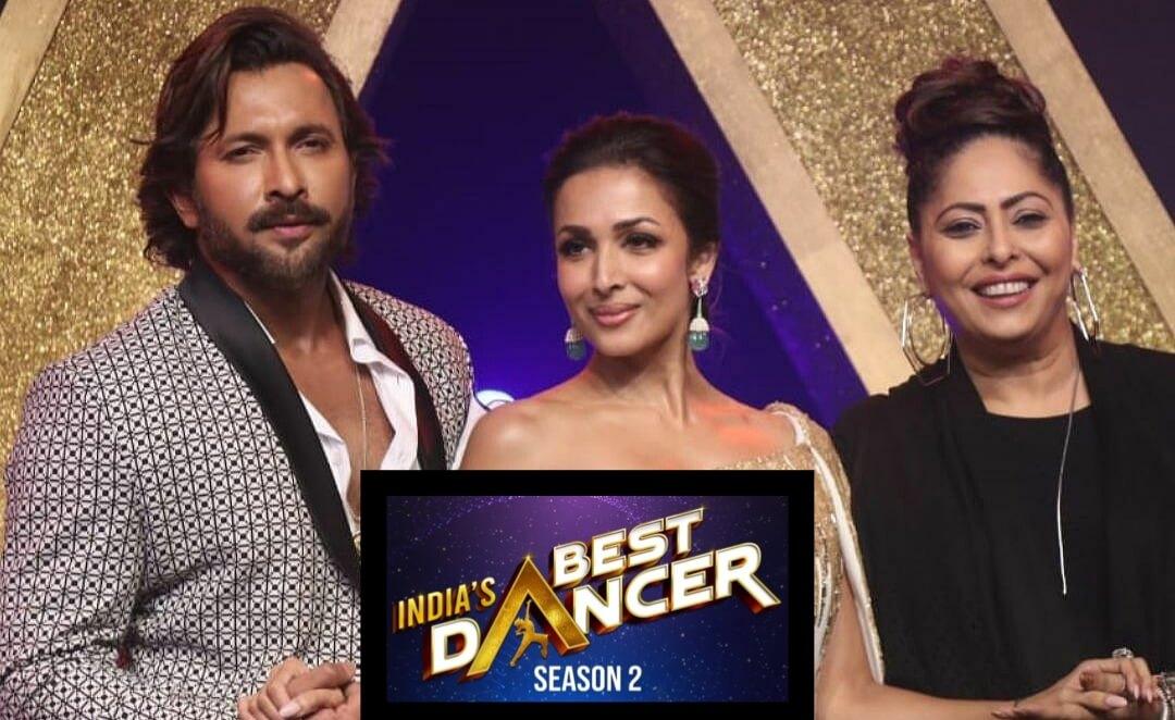 Indias-Best-Dancer-2-Contestants-Names-Age-Season-2-2021