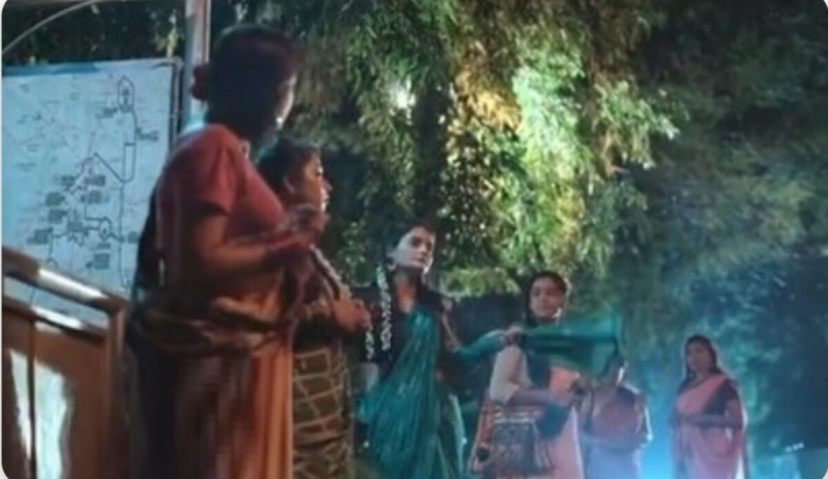 Imlie: Malini's dirty game gets Imli in trouble