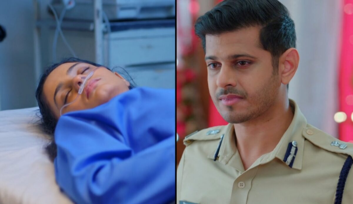 GHKKPM: Virat's sacrifice to change Sai-Virat's life forever