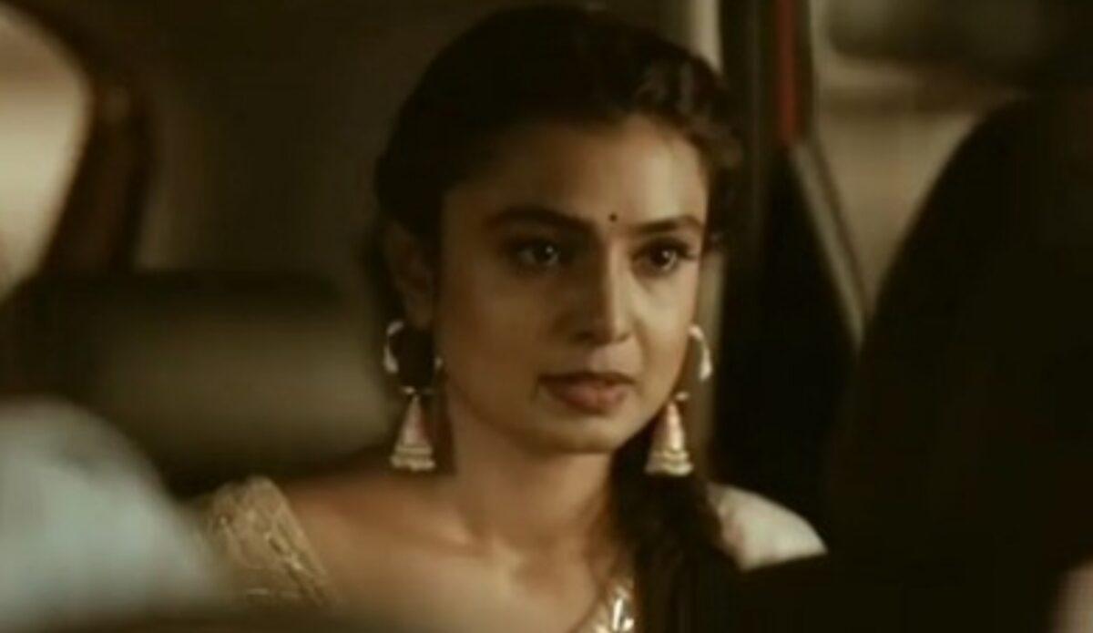 Imlie: Malini conspires to ruin Aditya-Imli's date