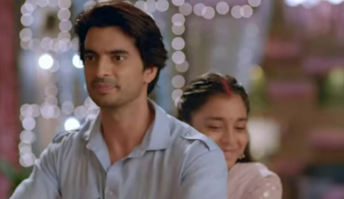 Imlie: Malini's carelessness towards the baby irks Aditya